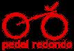 Pedal Redondo Comércio de Bicicletas LTDA
