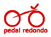 Pedal Redondo