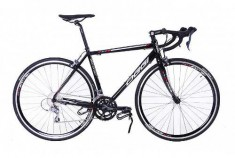 bike-speed-oggi-velloce-corrida11111111111112