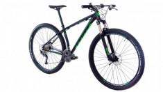 bicicleta-mtb-sense-impact-pro-aro-29111111111