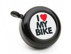 campainha-trim-trim-i-love-my-bike
