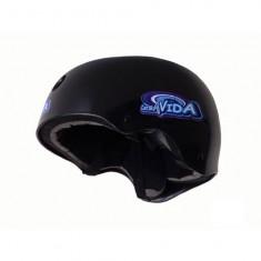 capacete-curtir-a-vida-preto