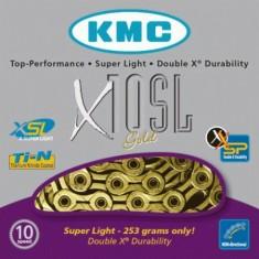corrente-kmc-x10-sl-gold-10-velocidades