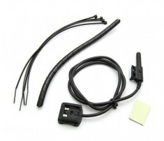 kit-fiacao-base-para-ciclocomputador-cateye-enduro-ed400