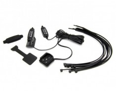 kit-fiacao-sensor-computador-cateye-strada-cadence