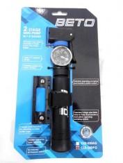 mini-bomba-de-ar-beto-de-nylon-com-manometro-120psi-cld030pg