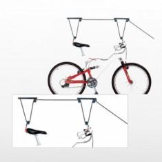 suporte-de-bicicleta-para-teto-p621-lifu
