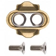 taco-para-pedal-crank-brothers-premium