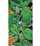 Bandana Ecohead - Grafitti