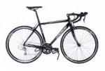 Bicicleta de Corrida Speed Oggi Velloce Preta - 2017