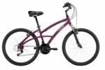 Bicicleta Caloi 500 Sport Feminina