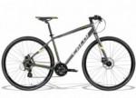 Bicicleta Caloi City Tour Sport 2018 - Tamanho M