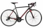 Bicicleta Caloi Strada Racing 2018 Preta - Tamanho M