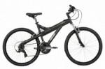 Bicicleta Caloi T-TYPE 21 Velocidades Aro 26