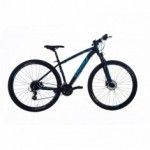 Bicicleta Oggi Big Wheel 70 Aro 29 - Tamanho 17