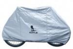 Capa para bicicleta - Bike Cover Curtlo