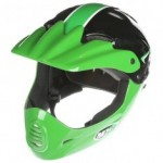 Capacete MXR750 Full Face