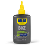 Lubrificante Para Corrente WD-40 BIKE DRY 110ml
