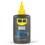 Lubrificante Para Corrente WD-40 BIKE WET 110ml