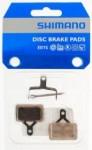 Pastilha de freio a disco Shimano BR-M575