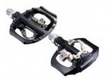 Pedal Shimano A530