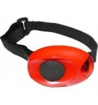 Vista Light Sinalizador EPIC Safety Light