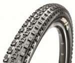 Pneu Maxxis CROSS MARK 27.5x2.10 Aramida