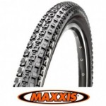 Pneu Maxxis CROSS MARK 29x2.10 Arame
