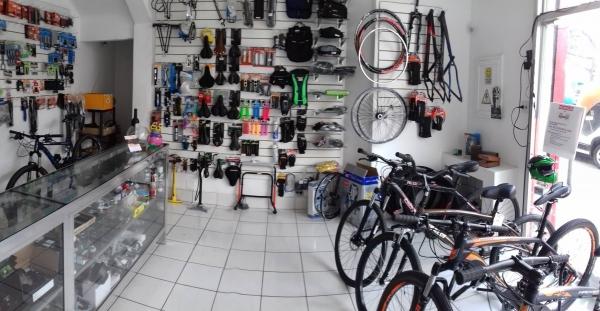 loja_interior.jpg