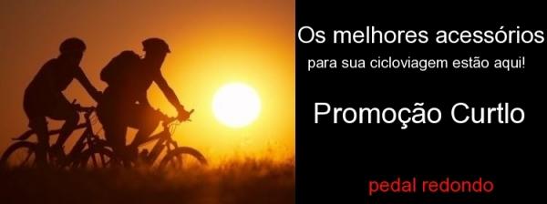 promocao_curtlo.jpg