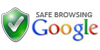 google safebrowsing