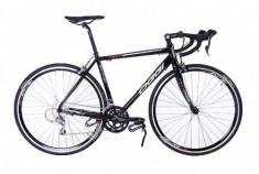 bike-speed-oggi-velloce-corrida111111111111121111