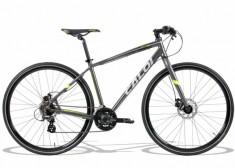 bicicleta-caloi-city-tour-sport-2018-tamanho-m