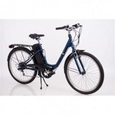 bicicleta-eletrica-sense-start2111111111111111