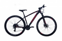 bicicleta-oggi-big-wheel-7.0-aro-29-tamanho-171111111211111111