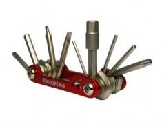 canivete-18-funcoes-hf41-extrator-de-corrente