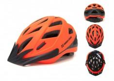 capacete-bike-urbano-s22-tamanho-m-laranja-neon-fosco