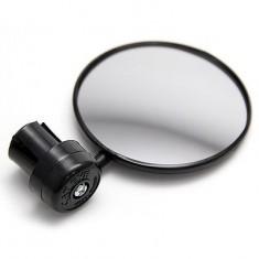 espelho-retrovisor-cateye-bm300g