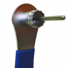 extrator-de-cassete-com-cabo-e-pino-guia