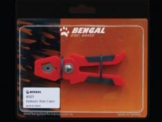 ferramenta-para-cortar-mangueira-hidraulica-bengal-bt-020t