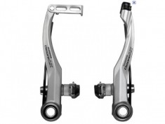 freio-v-brake-shimano-m580-deore-lx