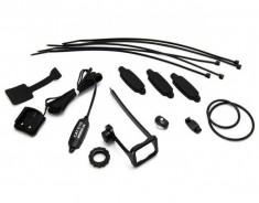 kit-fiacao-sensor-p-computador-cateye-strada-rd100-cabo-longo
