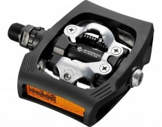 pedal-shimano-pd-t400-clickr