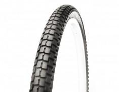 pneu-deli-tire-20x2.125-sa-240-preto