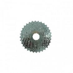 roda-livre-k7-cassete-7-velocidades-12-28-sunrun