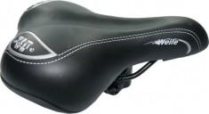 selim-confort-ep525c-com-carrinho-epic-line