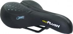 selim-velo-plush-gel-vl4093