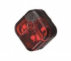 vista-light-i220r-aria-red-com-bateria-infini