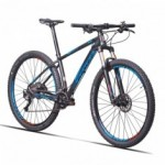 Bicicleta Aro 29 Sense Impact Pro 18v 2019