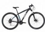 Bicicleta Caloi Explorer 20 - Aro 29